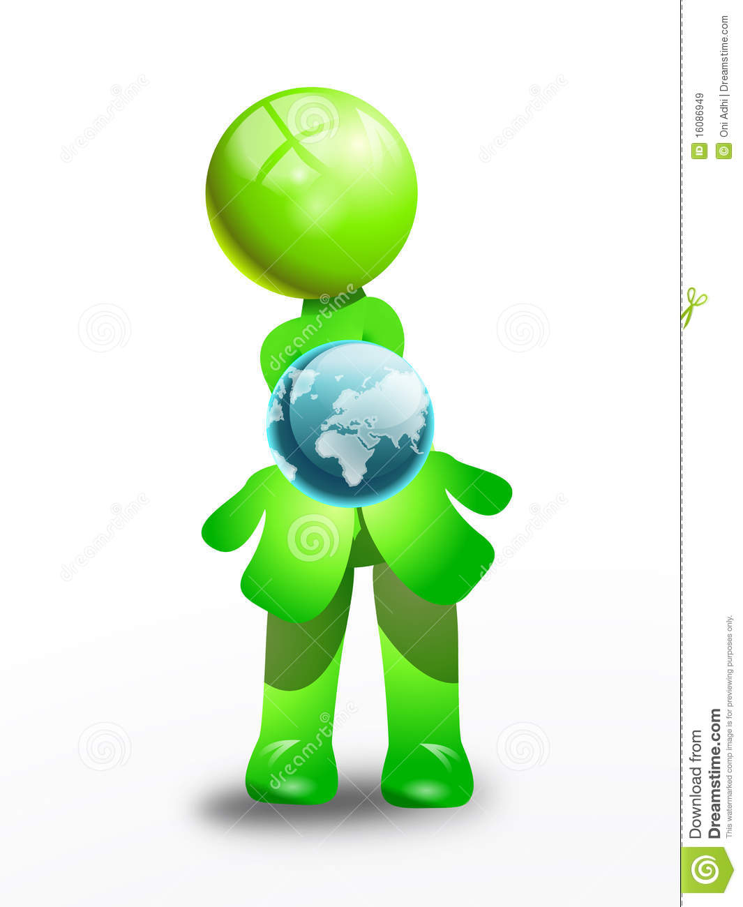 preservation of earth Earth conservation & preservation the two terms conservation and preservation are often confused and are used to mean the same thing, although differences exist.