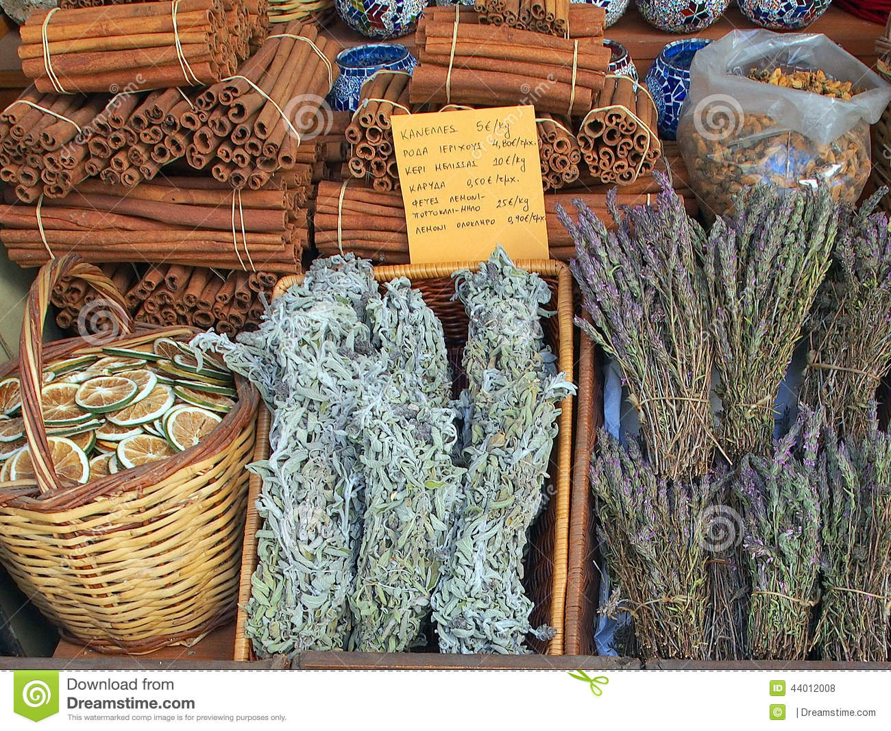 herbal market Stop in and you will find a wide variety of non-gmo, fair trade, gluten-free foods, organic produce, organic and natural foods, a bulk food section, bulk teas and herbs, natural pet supplies, and natural beauty care.