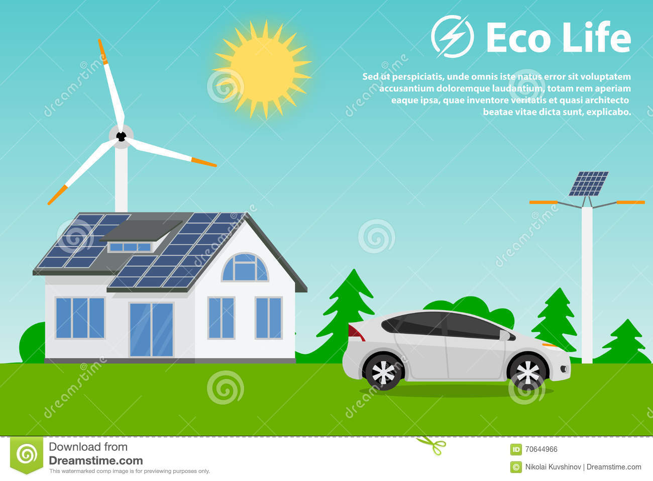 customers in micro environment of hybrid car industry The grid is run for the mutual benefit of the small-scale generators and their customers  a taxi company or car  in the manufacturing industry is.