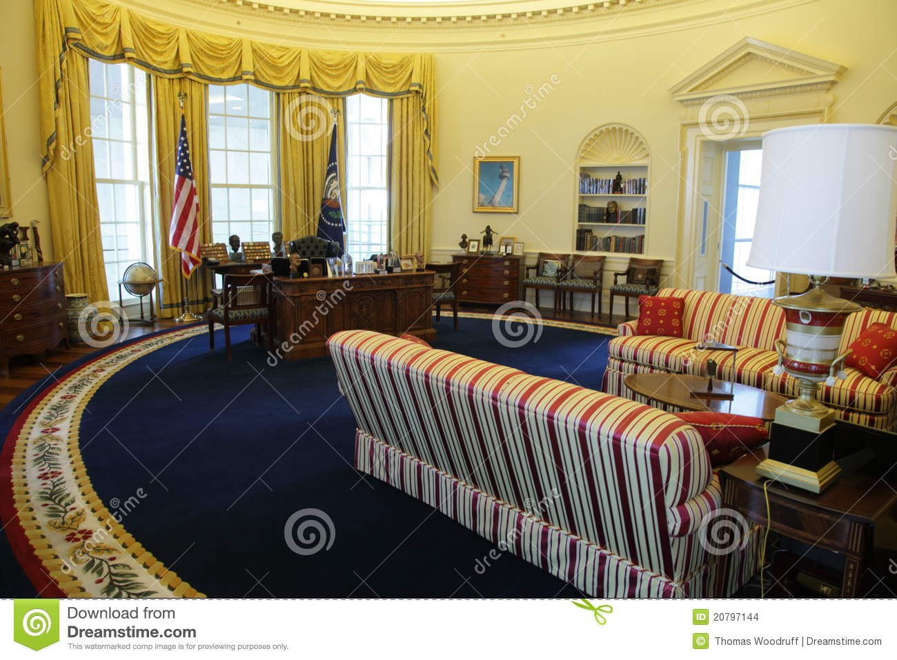 clinton oval office. Download Comp Clinton Oval Office