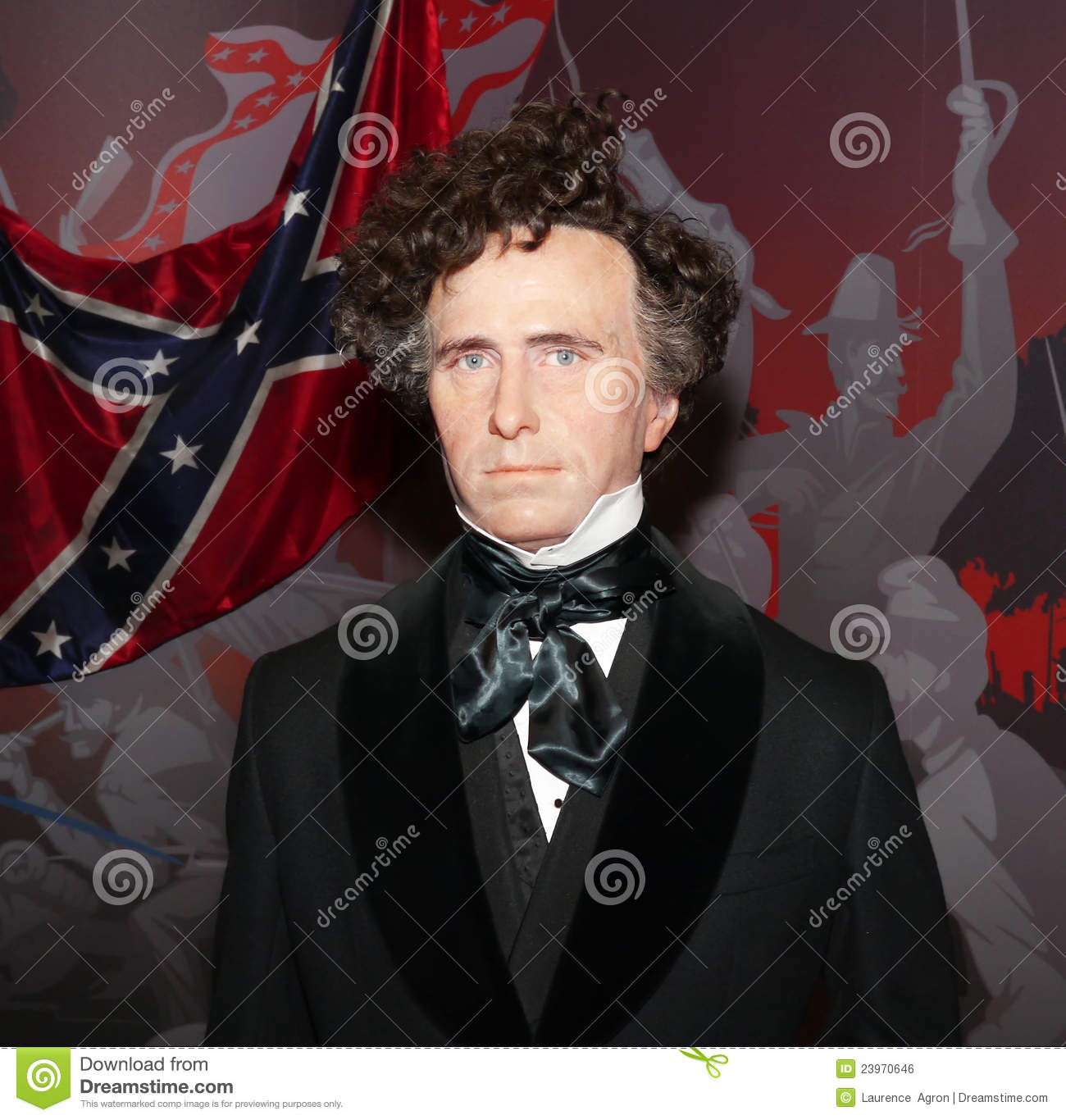 president franklin pierce the 14th president of the united states franklin pierce of new