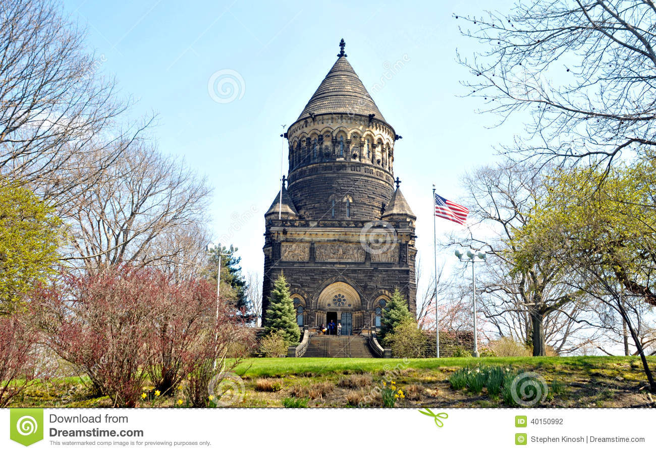 Stock Photography President James Garfield Memorial Image Lakeview Cemetery Cleveland Ohio Image40150992 likewise Scheda Pittura Cavalry Battle 6 eng as well Le Corbusier Villa Savoye Part 1 History as well Elena Gaydar together with . on architectural elements of design