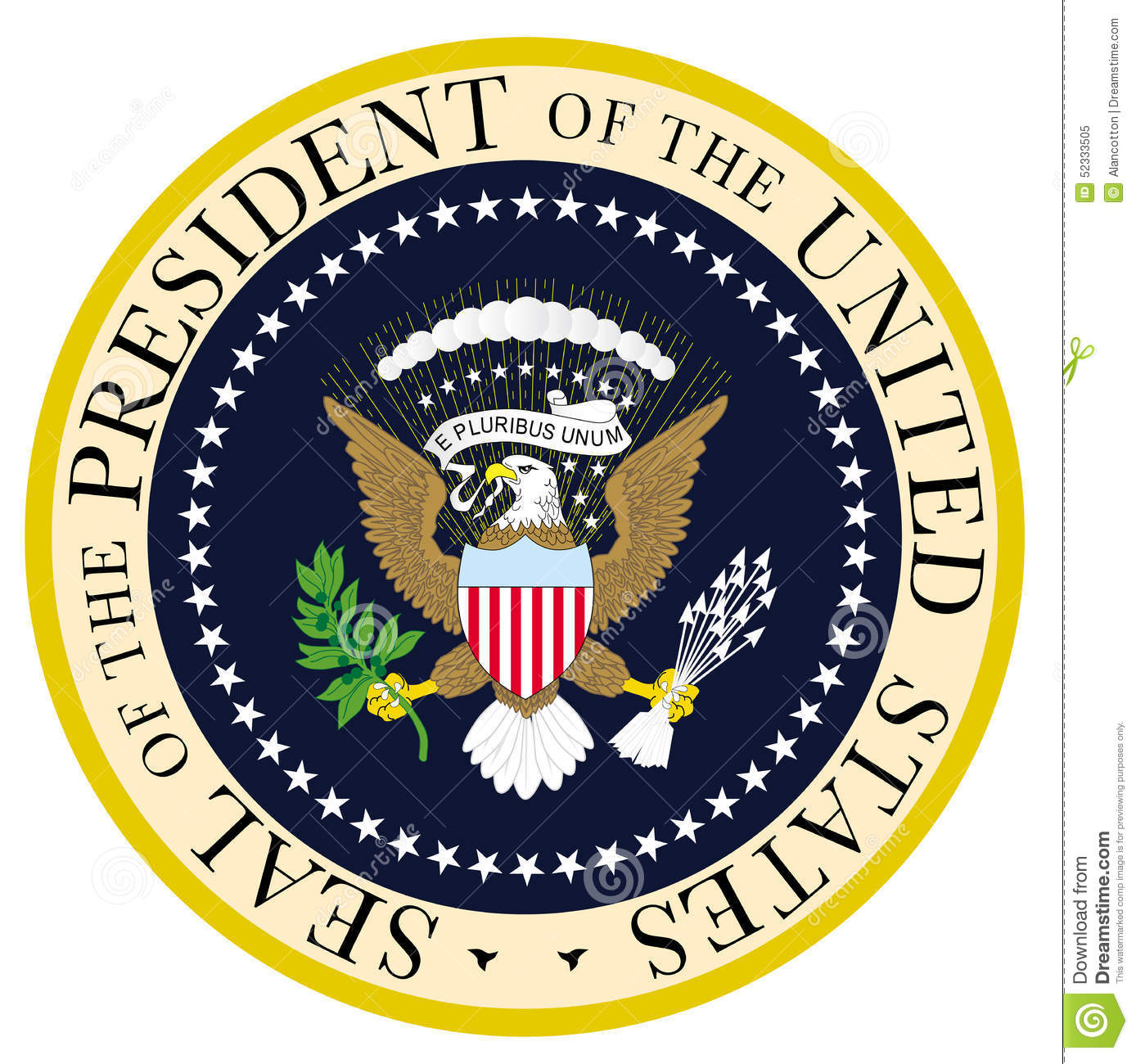 an overview of the letter for the president of united states A guide to the united states' history of recognition, diplomatic, and consular relations,  summary the united states signed a  when president abraham .