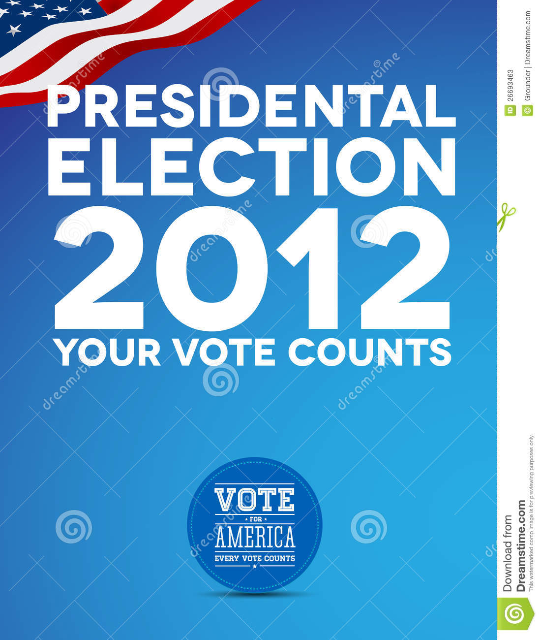 Rcm business plan 2012 presidential election