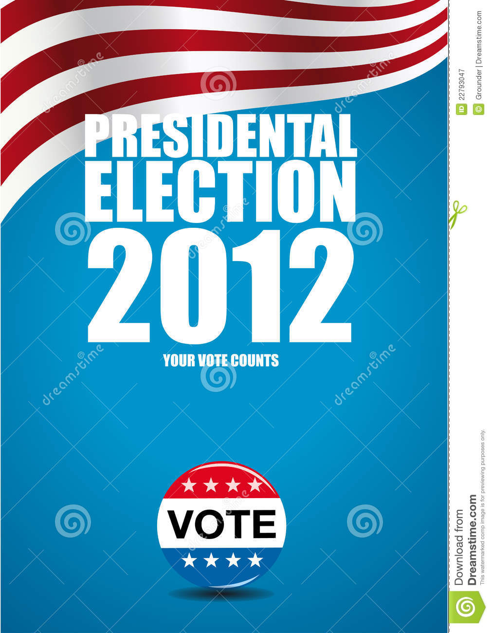 record label business plan 2012 electoral votes