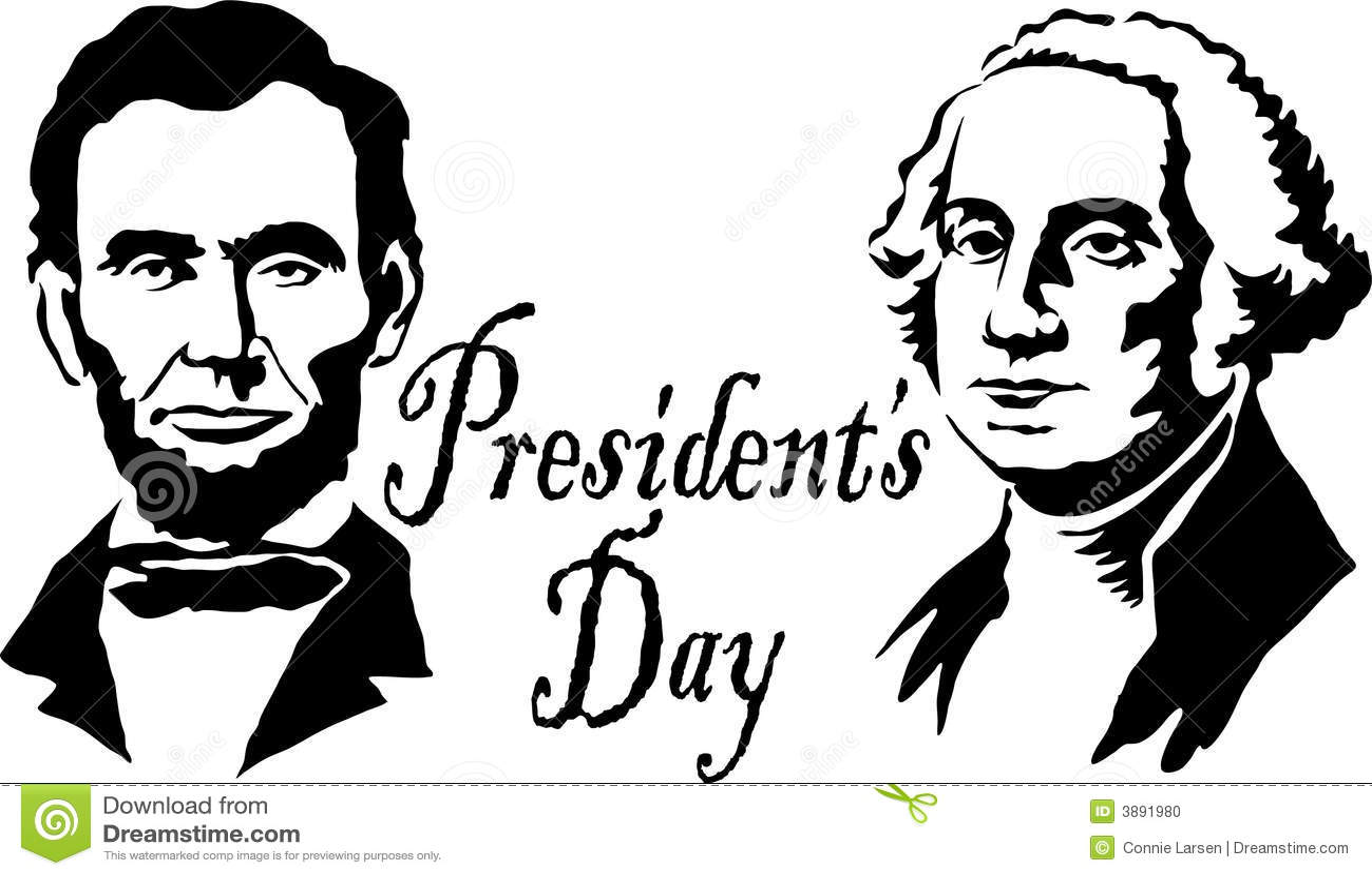 Presidenti Washington/Lincoln
