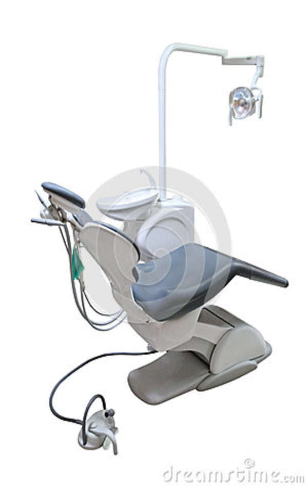Download Presidenza dentale immagine stock. Immagine di tecnologia - 36878025