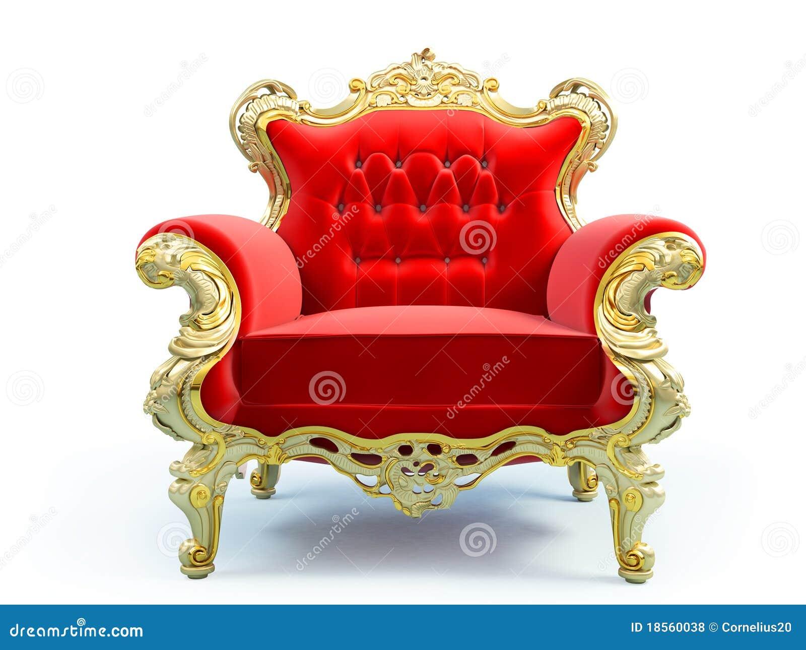 Presidenza di lusso classica