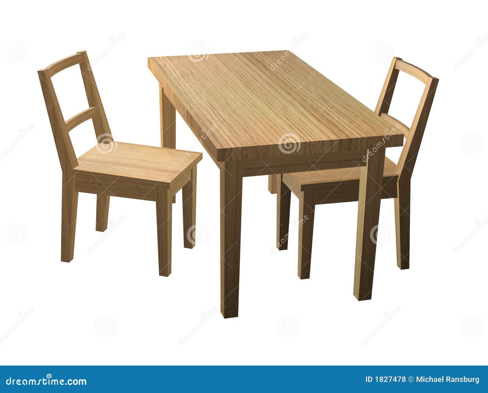 Presidenze e tabella
