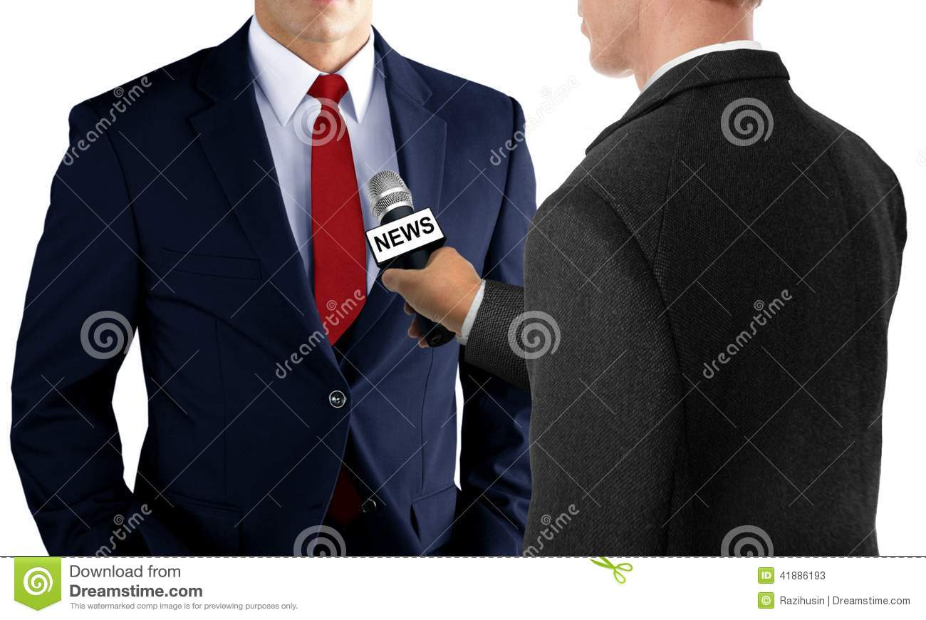 interview with businessman What entrepreneur has to think about starting business  business interview go through the link mentioned above for the interview i conducted with the successful business person.