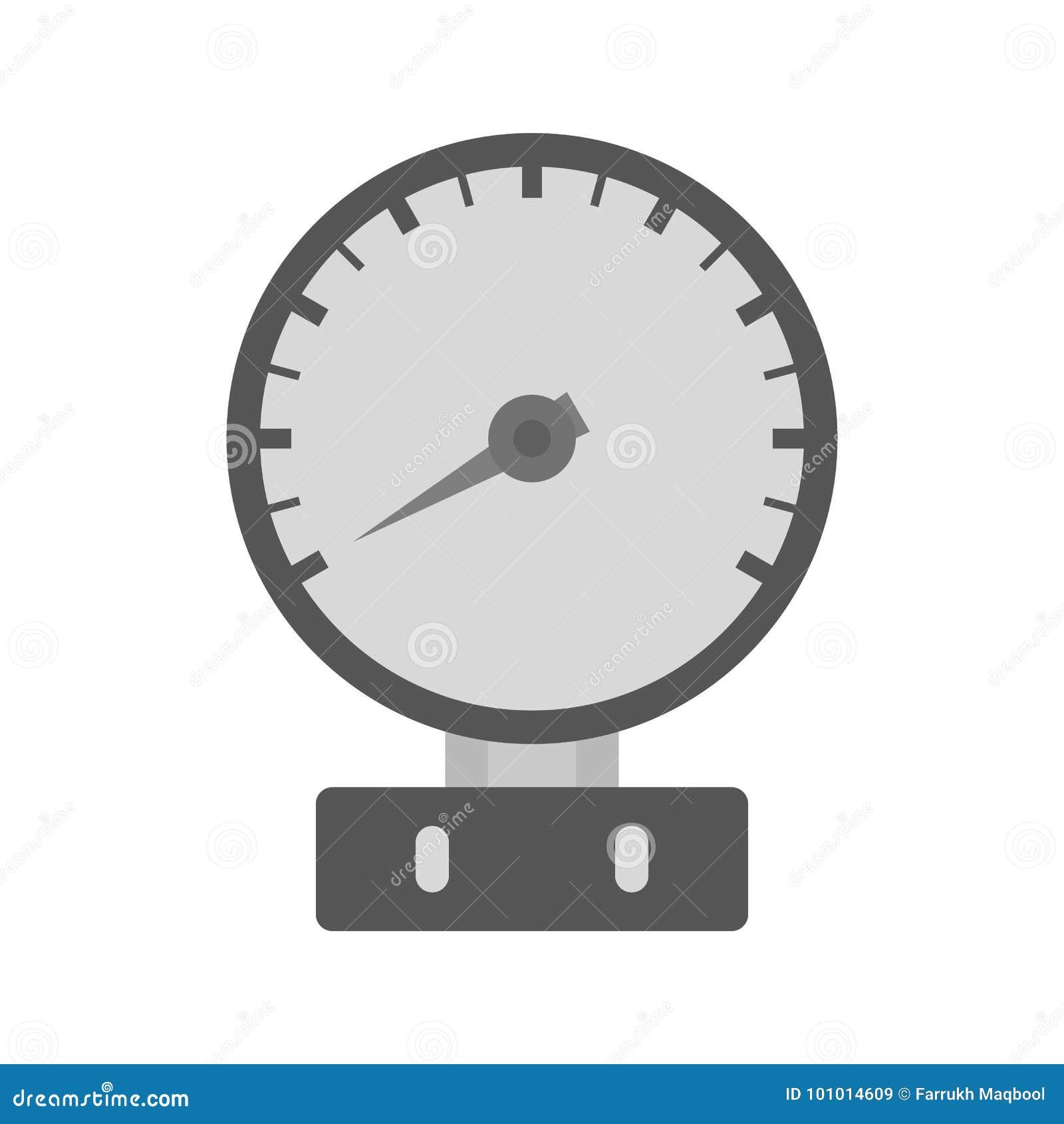 Web gauge free download