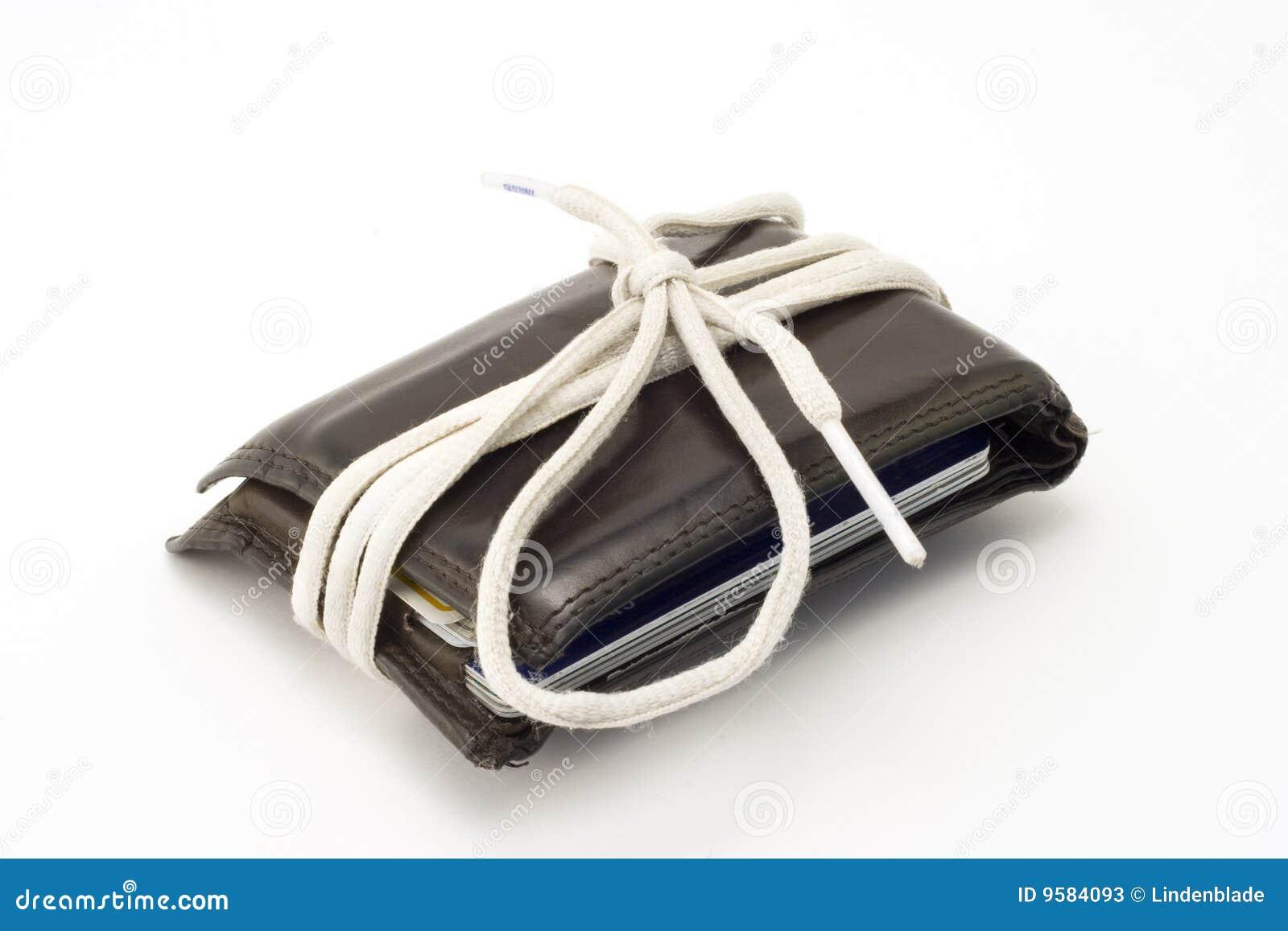 Presupuesto de cinta de zapatos