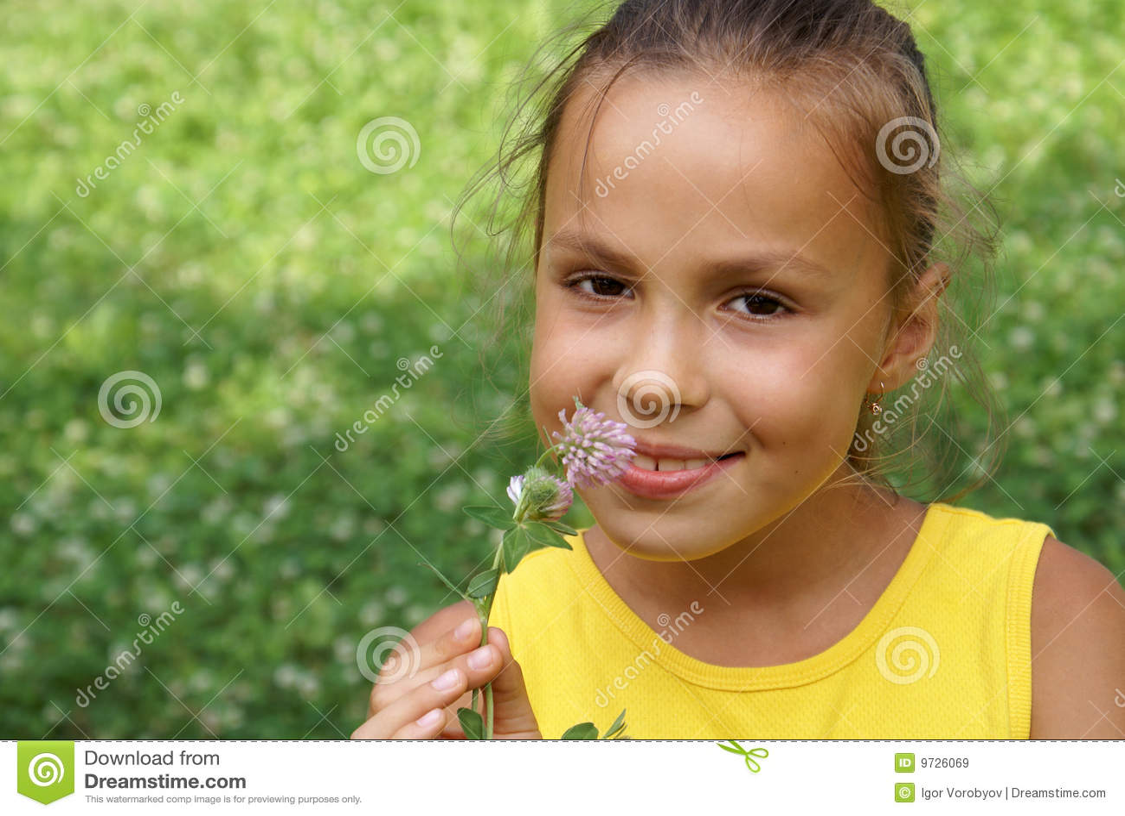 vk girl royalty free stock photo portrait of the little