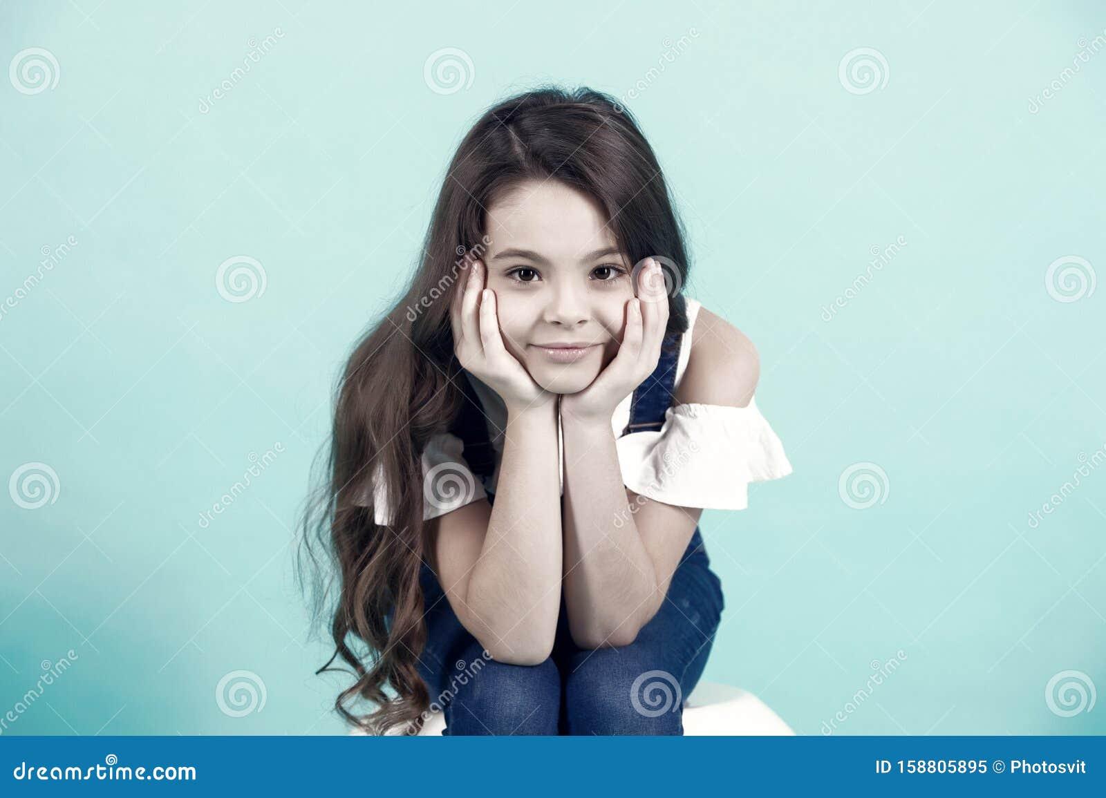 galerie girl mini modell foto pre teen