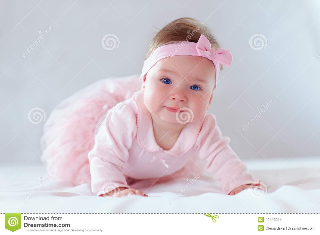 image pink cute girl - photo #23