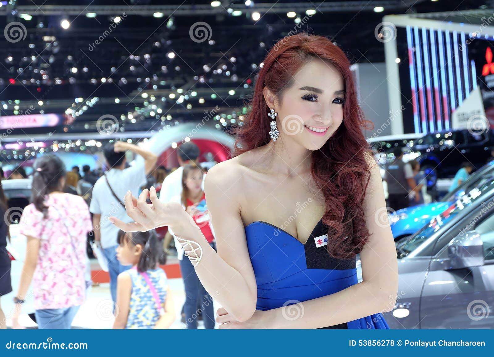 Panty Fingering Asian Beauty Shima