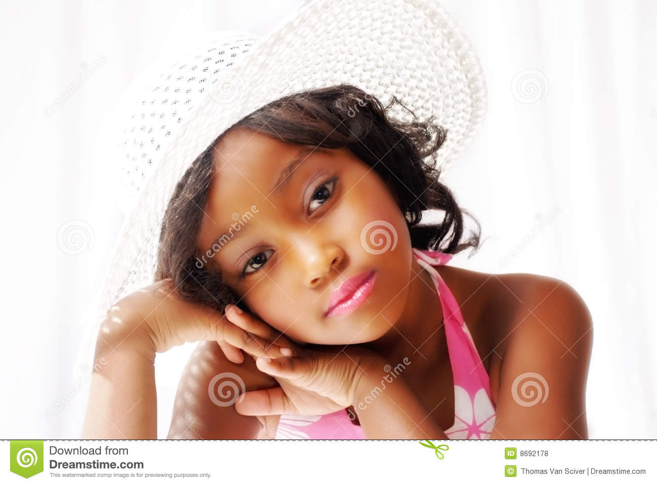 free black girl Apr 2016  If Black women were free, it would mean that everyone else would have to be  free since our freedom would necessitate the destruction of all the.