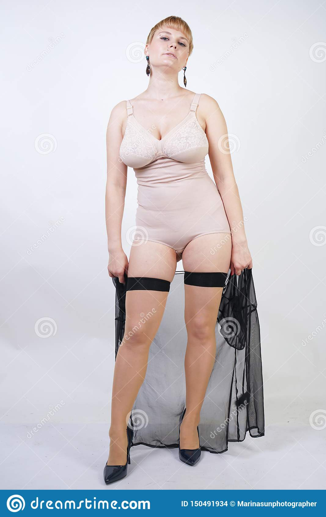 Blonde Mature Amateur Fuck