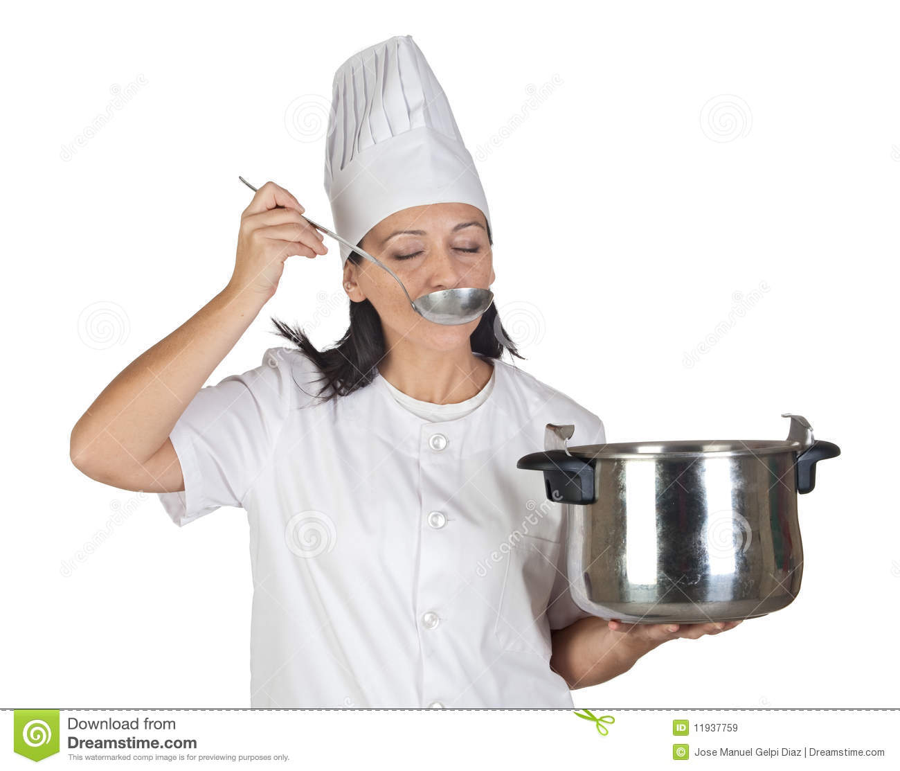 how to cook balenos meal