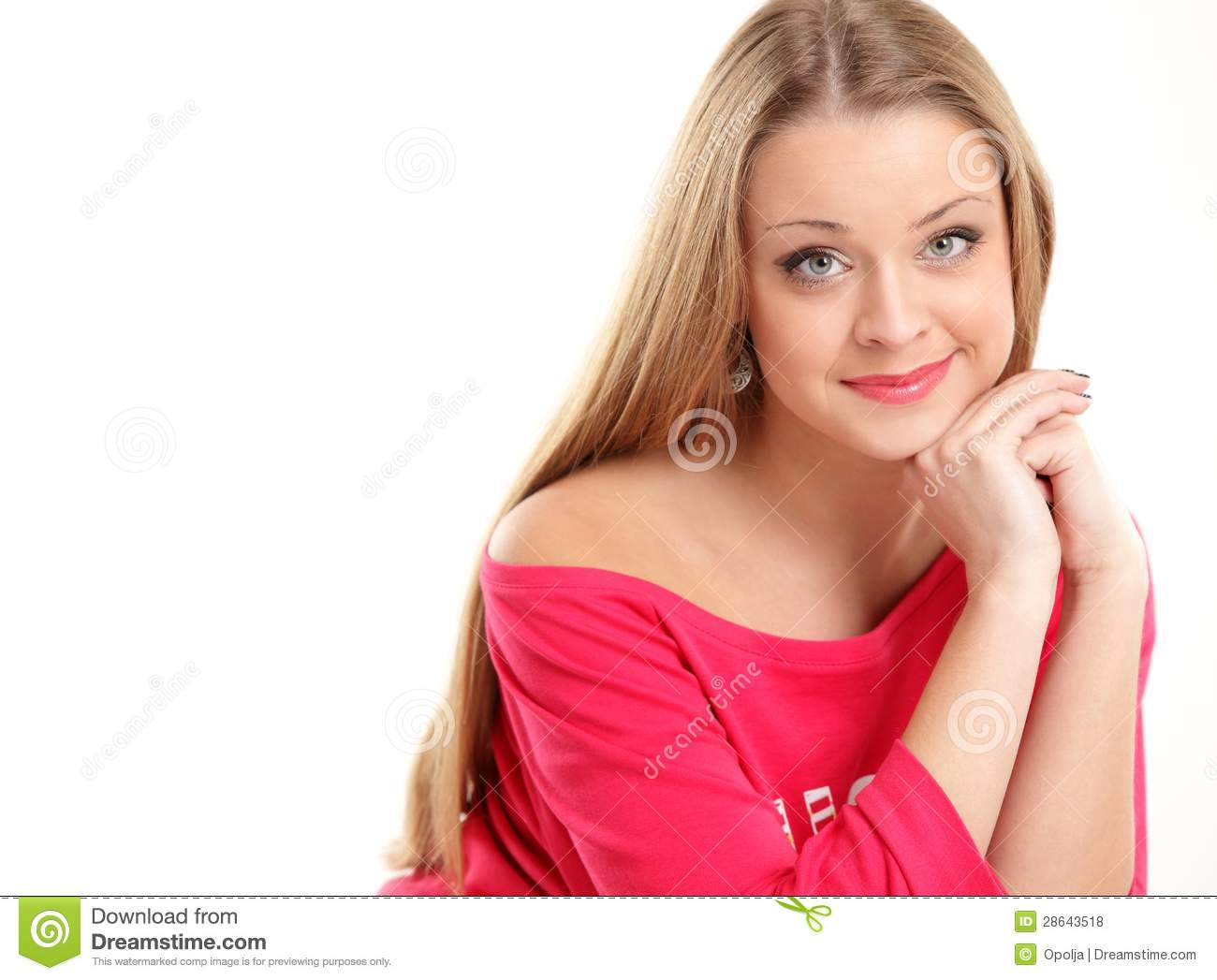 pretty-excited-woman-happy-smile-2864351