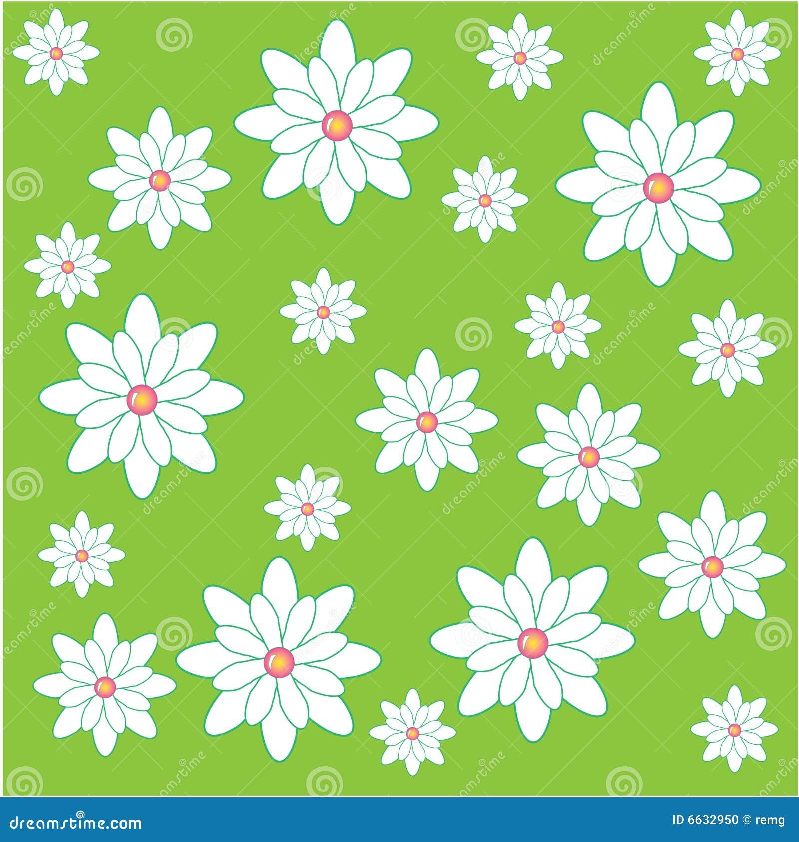 Pretty flower pattern pretty flower pattern photo9 mightylinksfo
