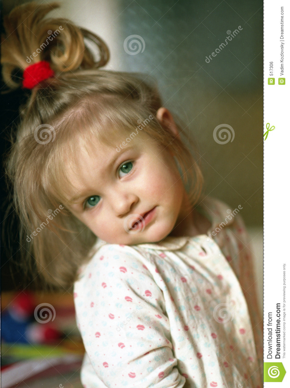 pretty girl royalty free stock image   image 517306
