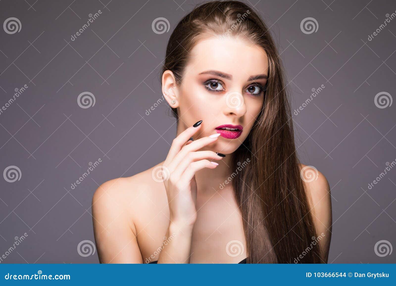 Bangalore nude sexy girl