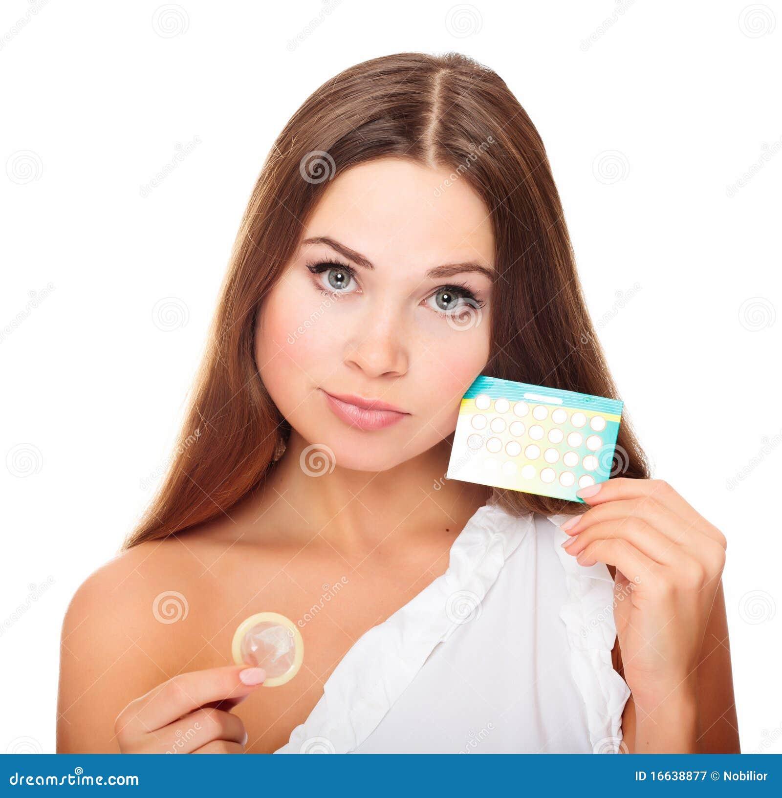 Чем вредны презервативы для женщин 18 фотография