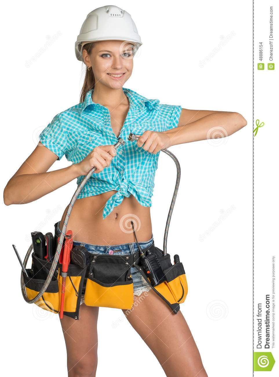 denmark hard sex tube