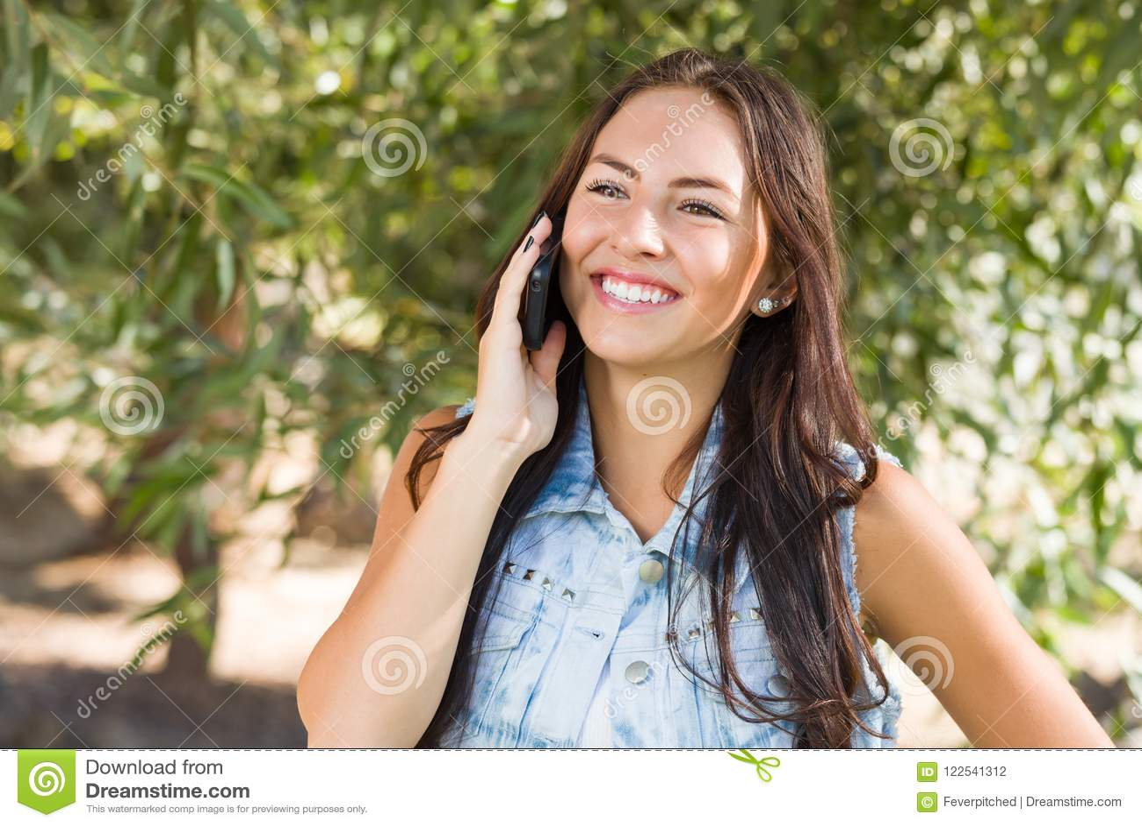 Has Young teen cell phone facial consider