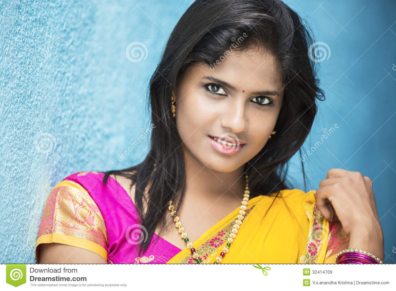 Indian xxxpron image sexy pic