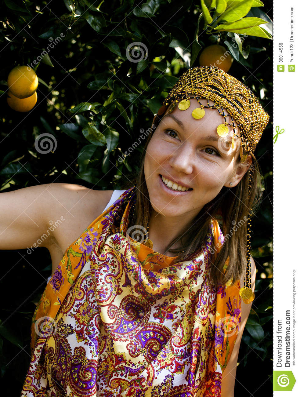 orange grove muslim single women Download the royalty-free photo pretty islam woman in orange grove smiling, real muslim girl che created by person picking posing season single smiling.