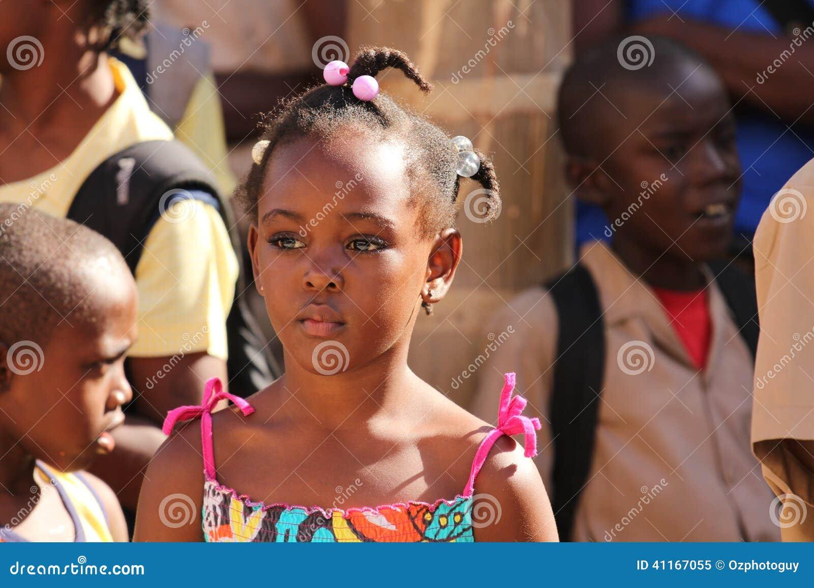 Girls pretty jamaican Dating Jamaican