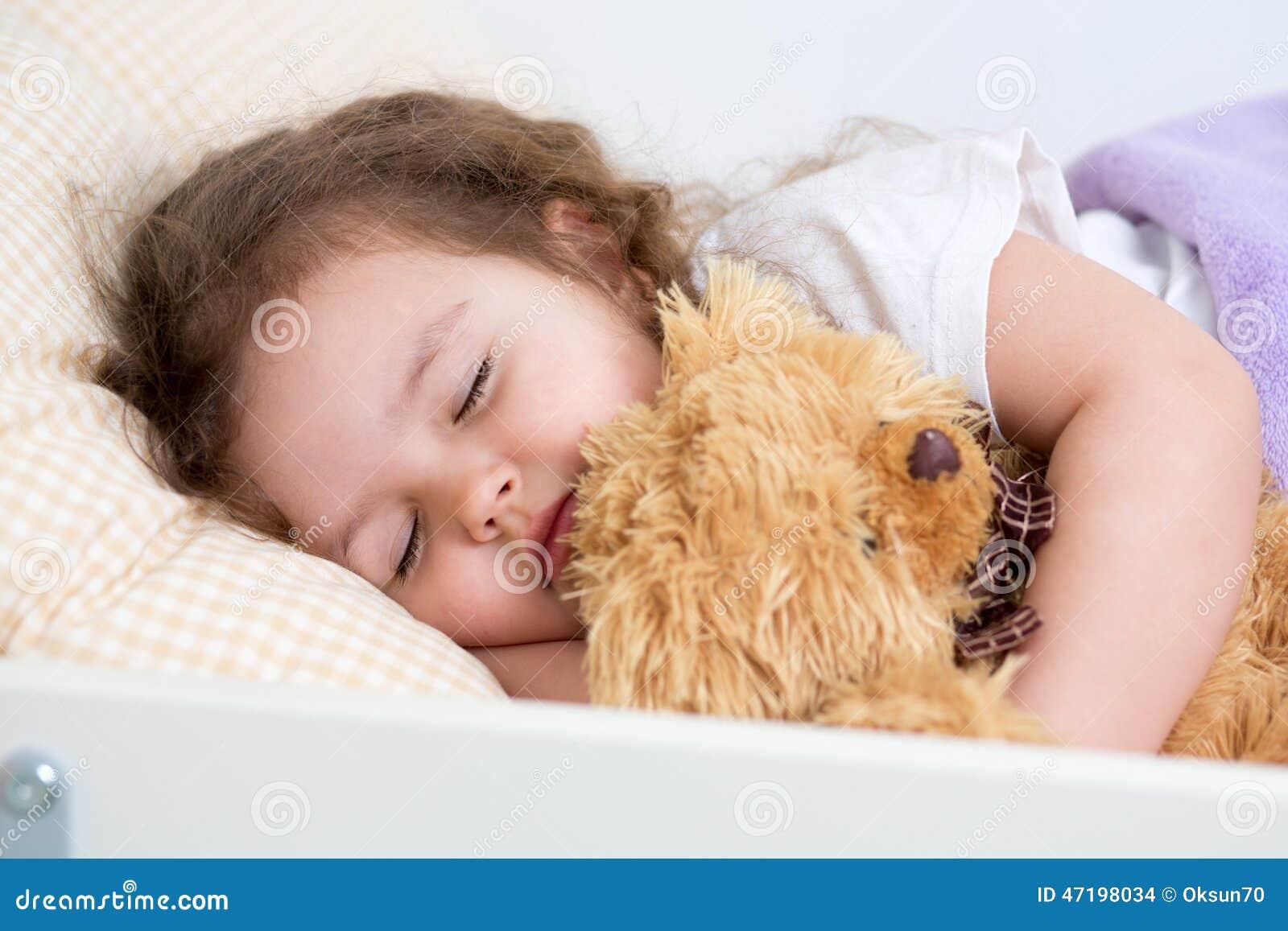 how to get sleepy on little sleep