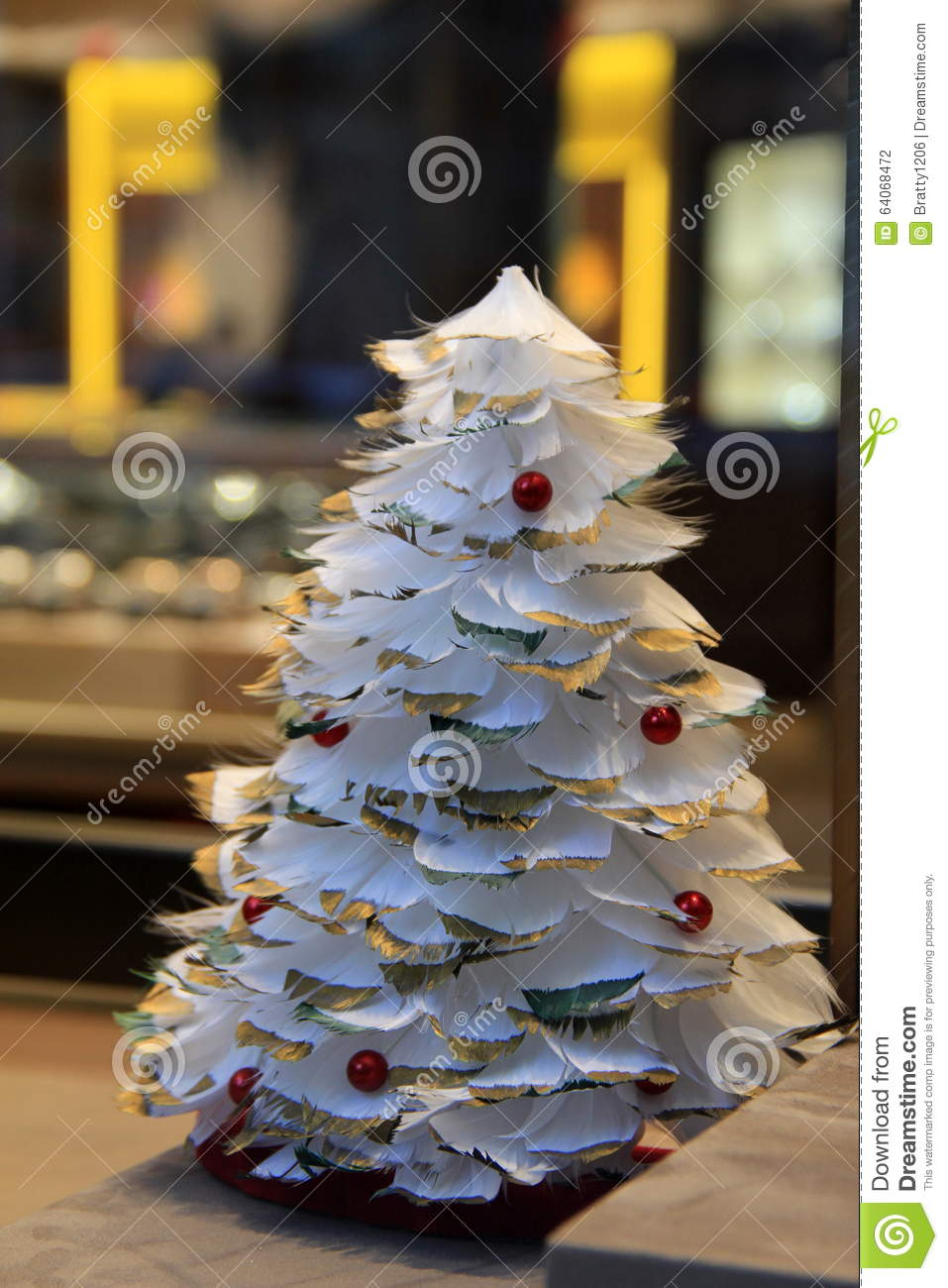 Christmas Tree Meaning.Pretty Little Christmas Tree Says Everything About The