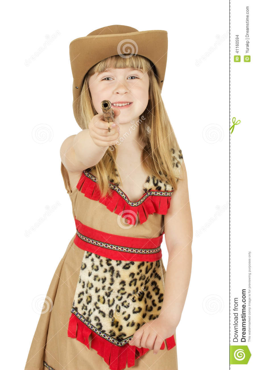 Cowboy Outfits For Ladies Anlis