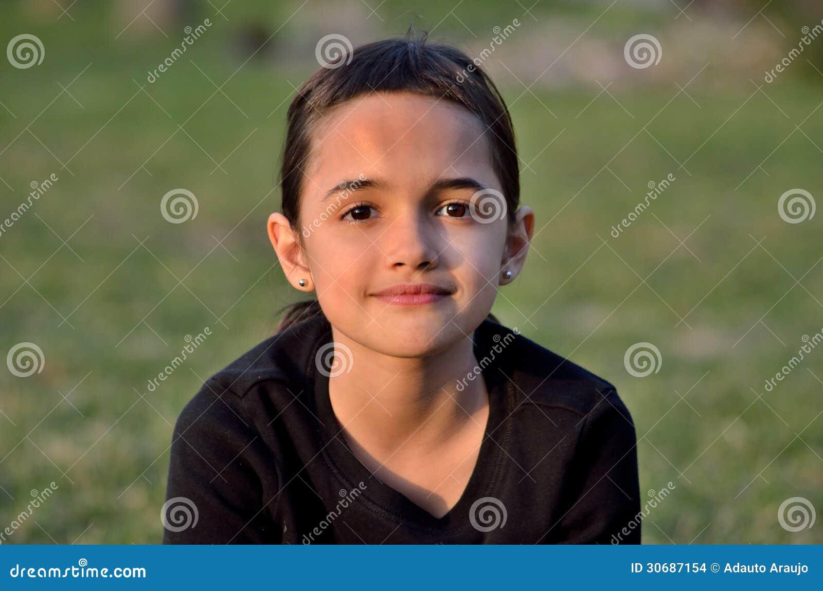 bangs hispanic single women See more of latin women on single women, single girls ncy #barranquilla #colombia #latinwomen #latinladies #latingirls #latina #latinas #singlelatina.