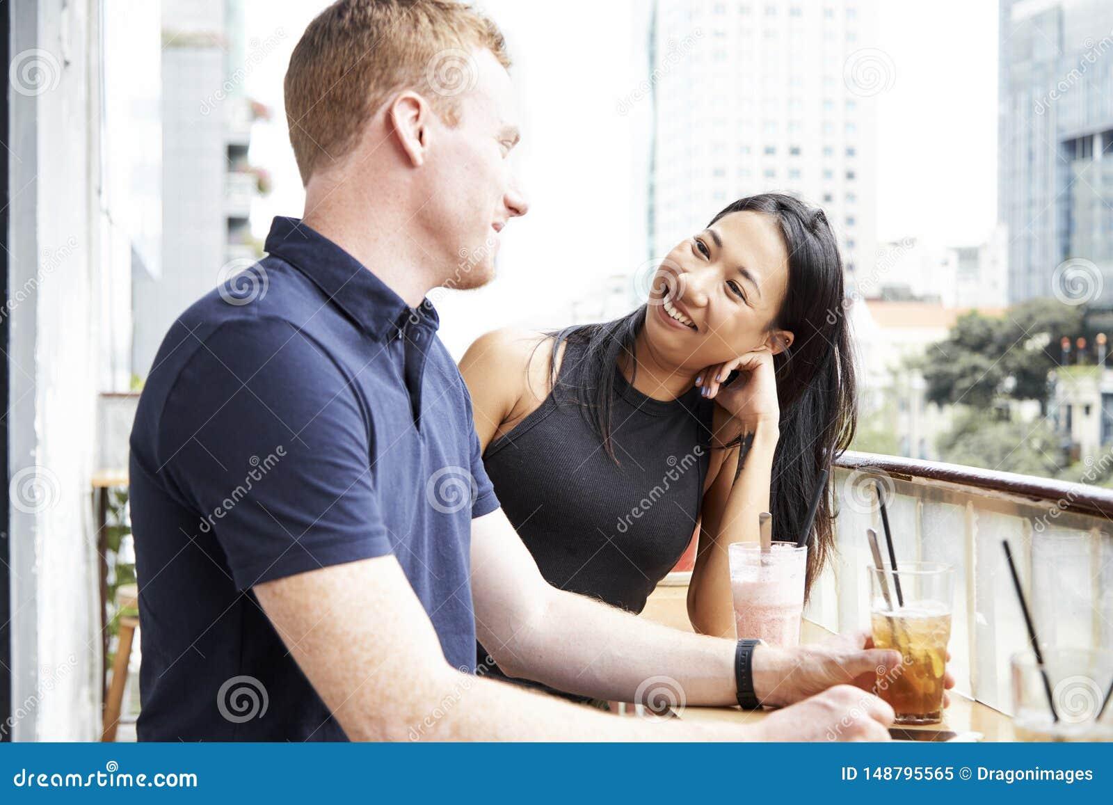 METISSE MAN DATING SITE
