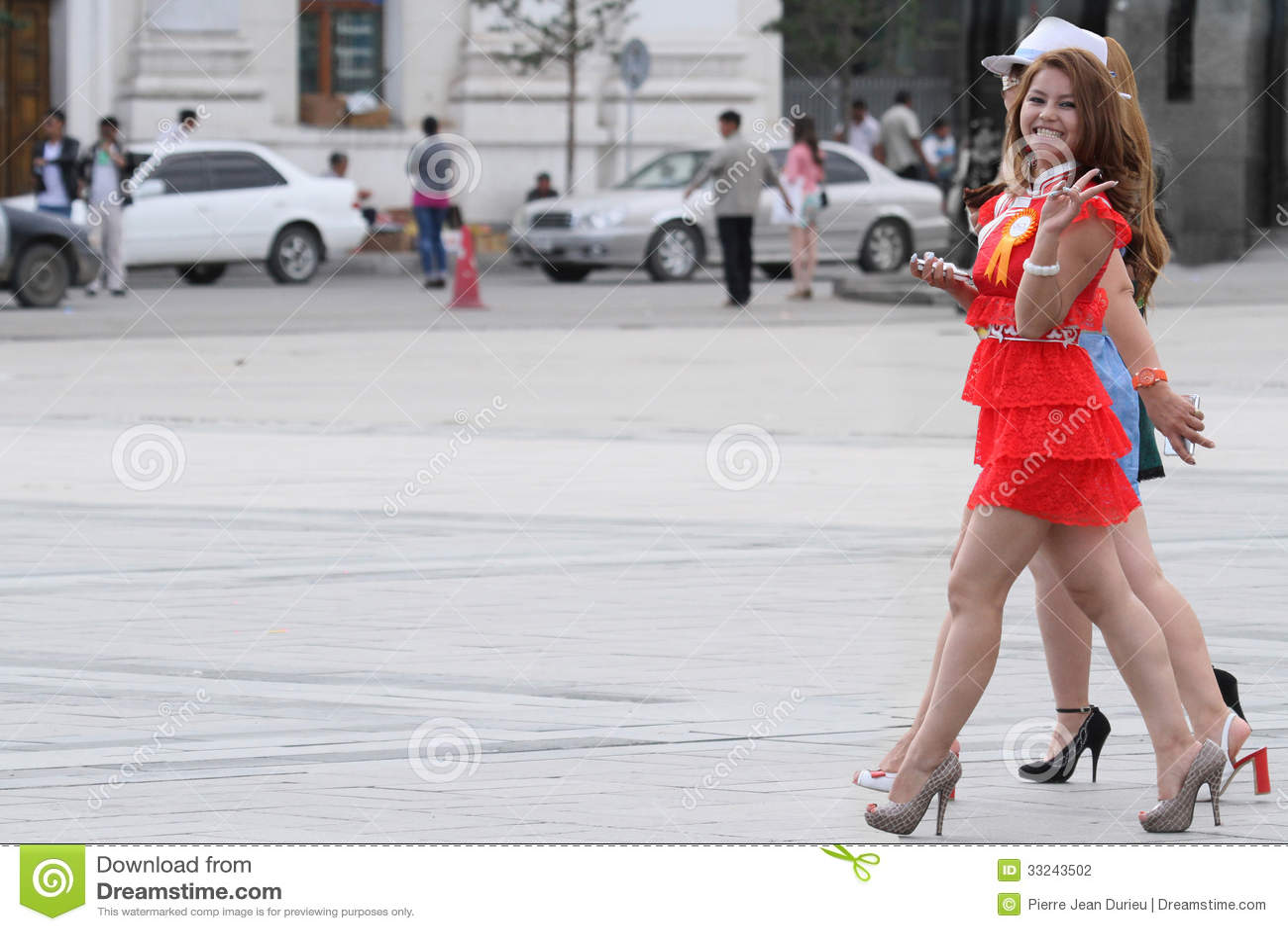 download eshu ellegua elegbarra santeria and the orisha of the