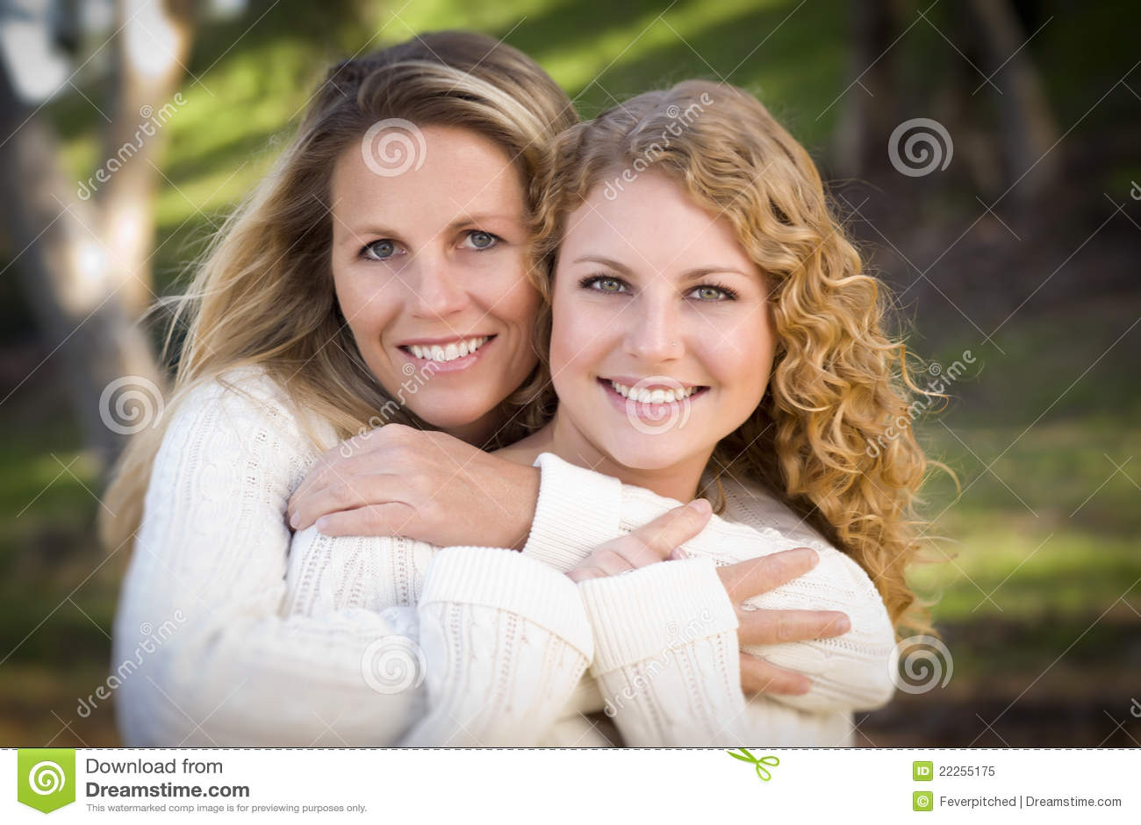 mat-i-doch-lesbiyanki-foto