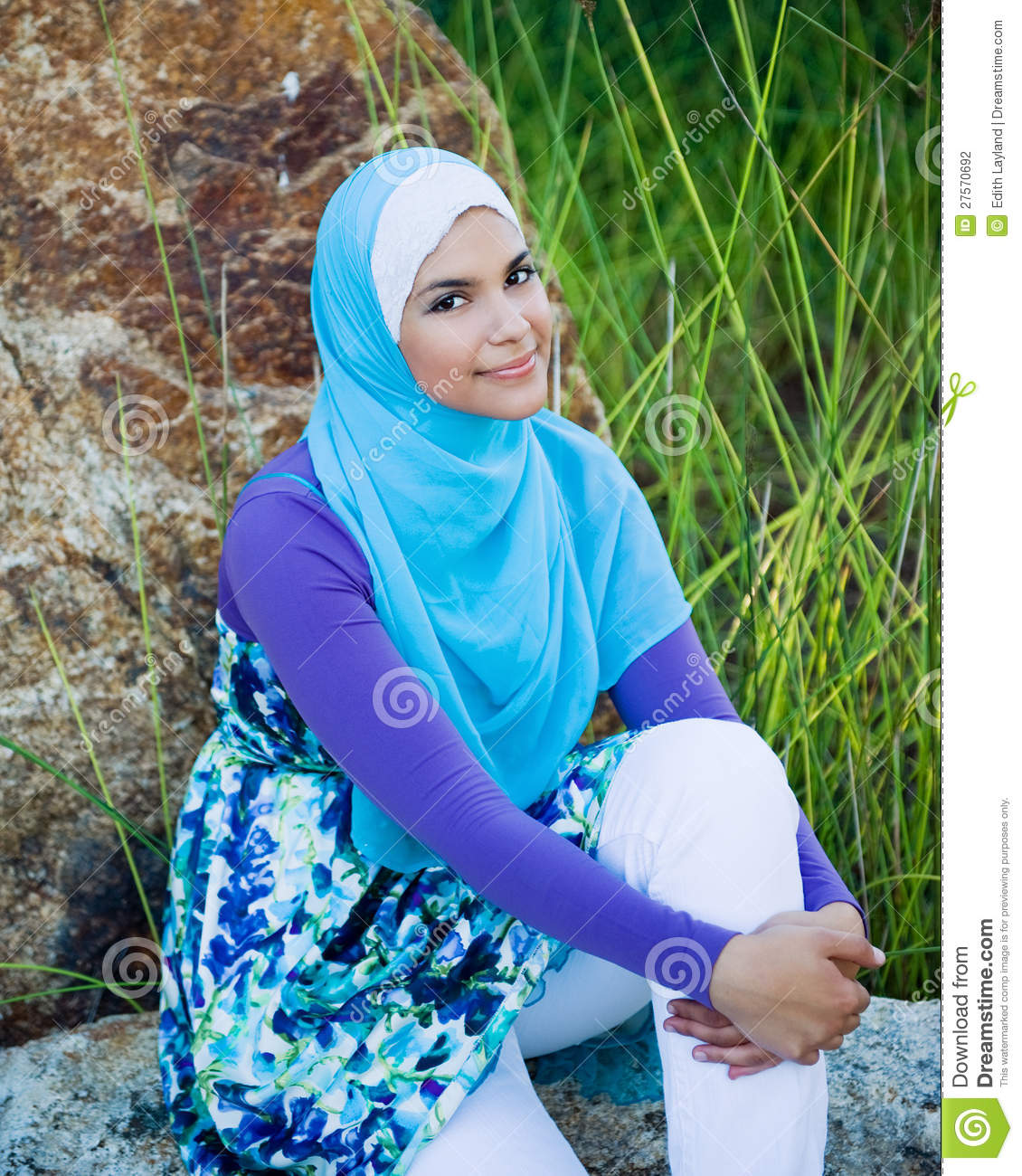 "layland muslim personals Here you will find classified ads for the search ""muslim"" in johannesburg – see all offers on locanto™ personals."