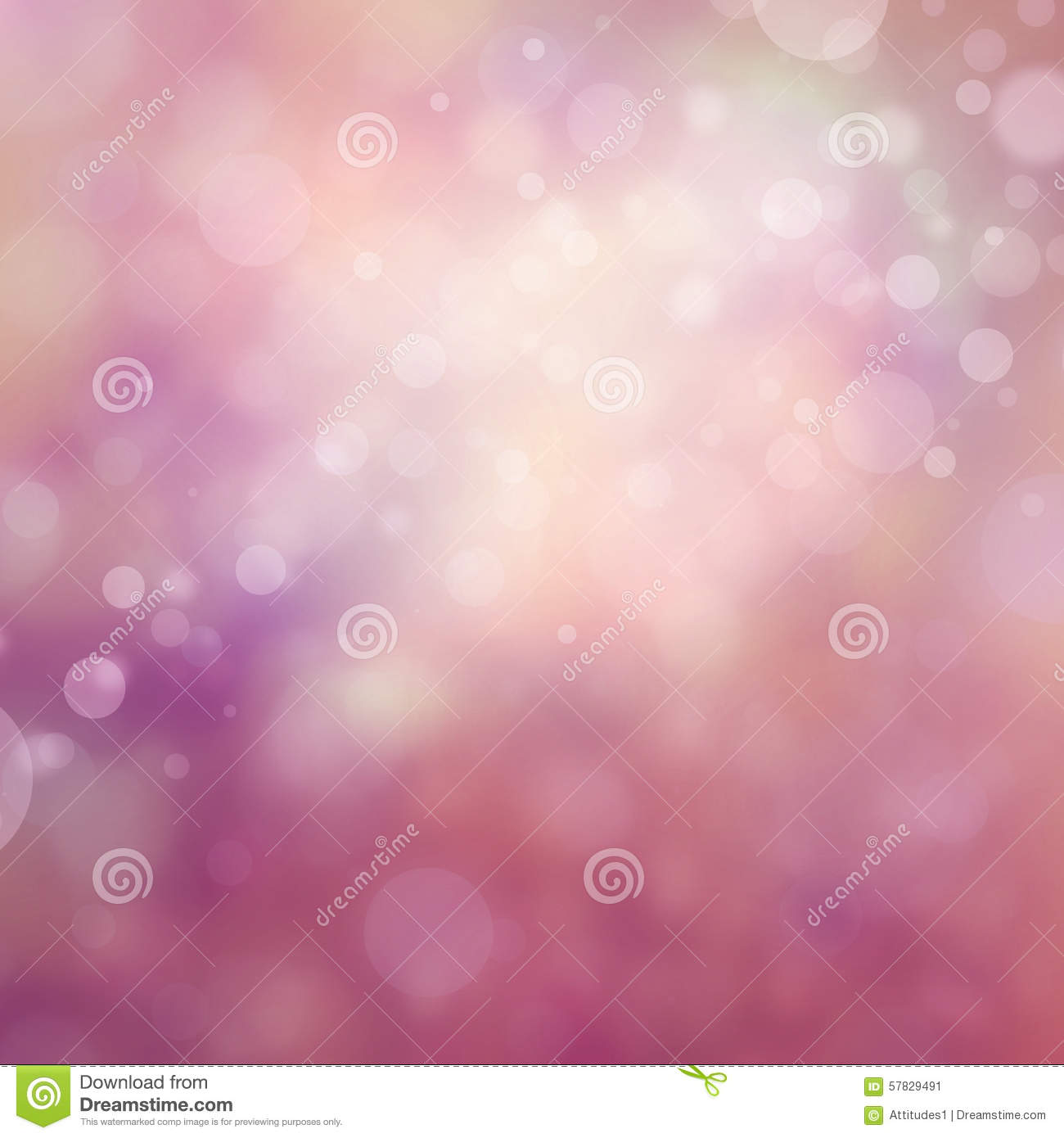 the gallery for gt pretty pink designs backgrounds