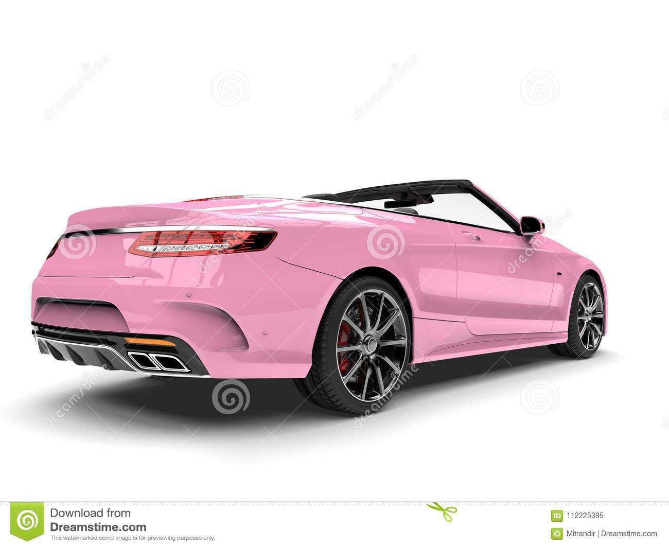 Pink Convertible Stock Illustrations 128 Pink Convertible Stock Illustrations Vectors Clipart Dreamstime