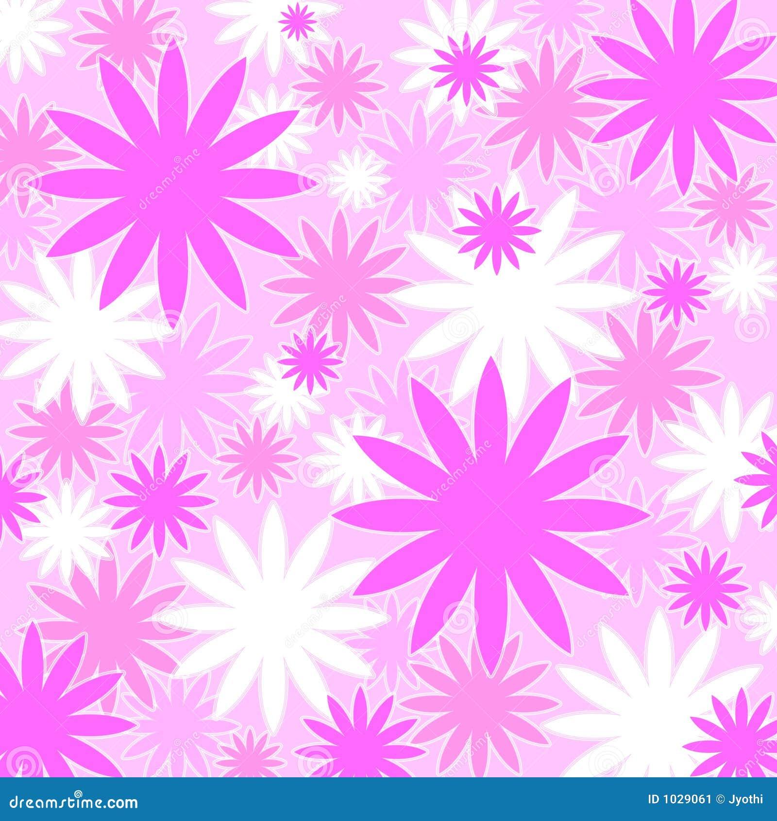 Pretty pink patterns - photo#48