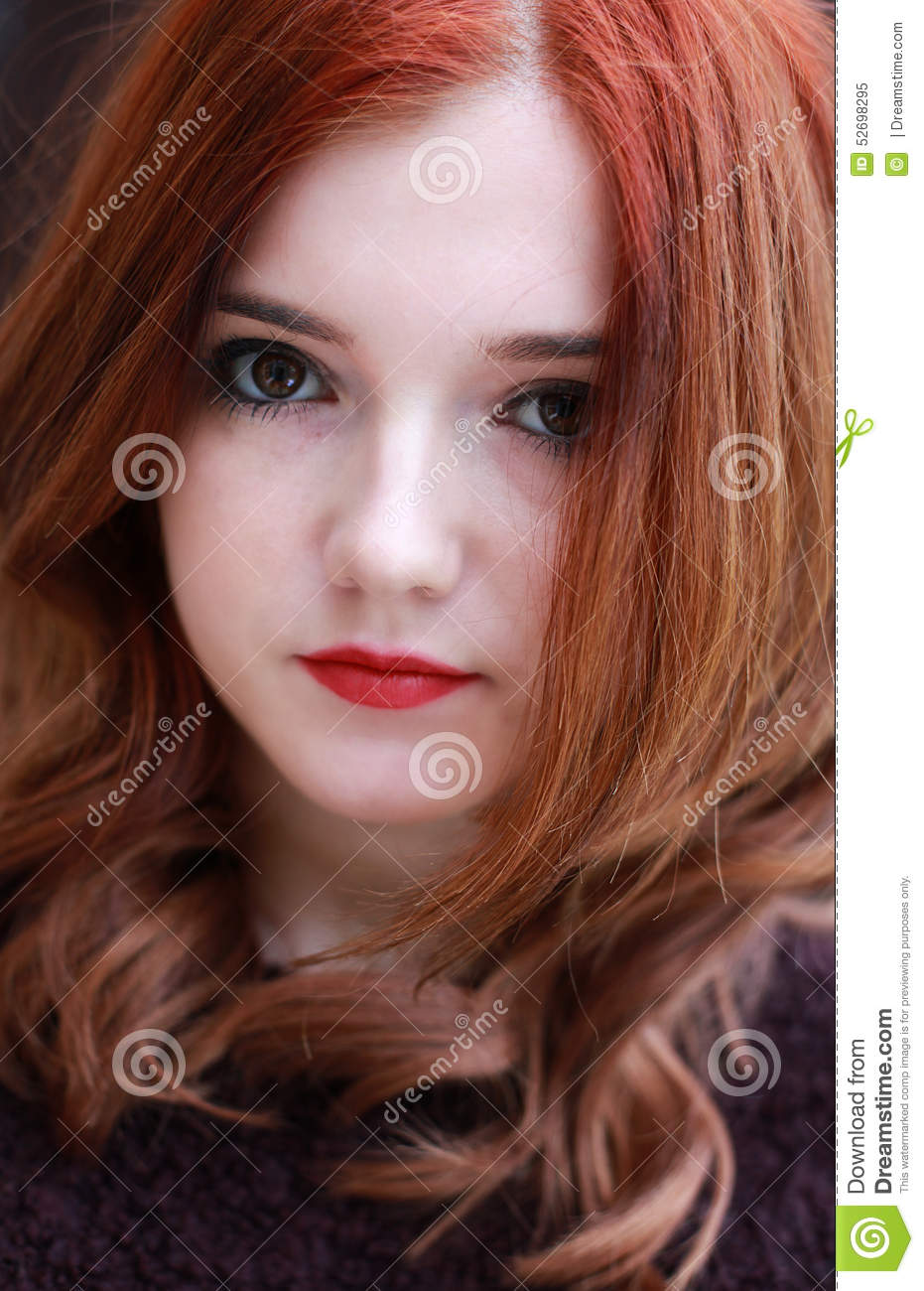 pretty-red-head-girls-naked-groups-in-new-jersey-mom-itch