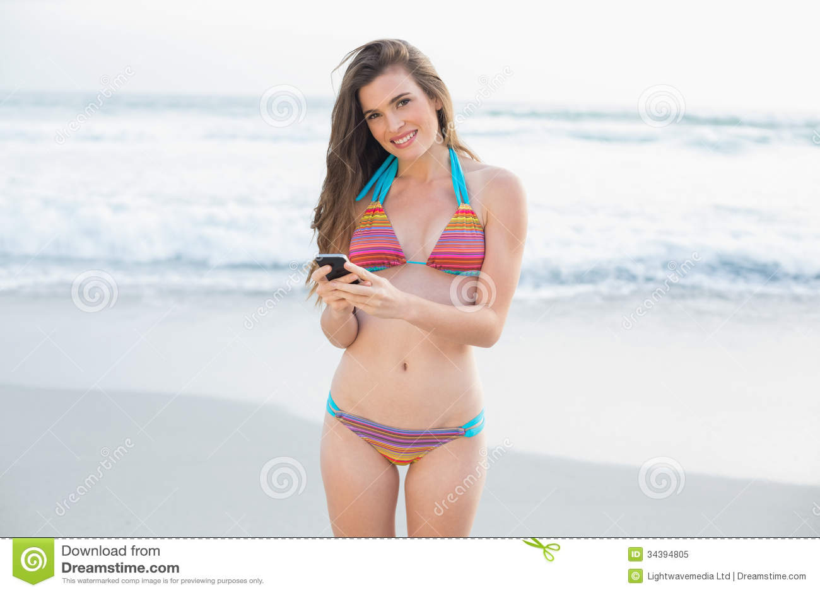 Fat mature latina women