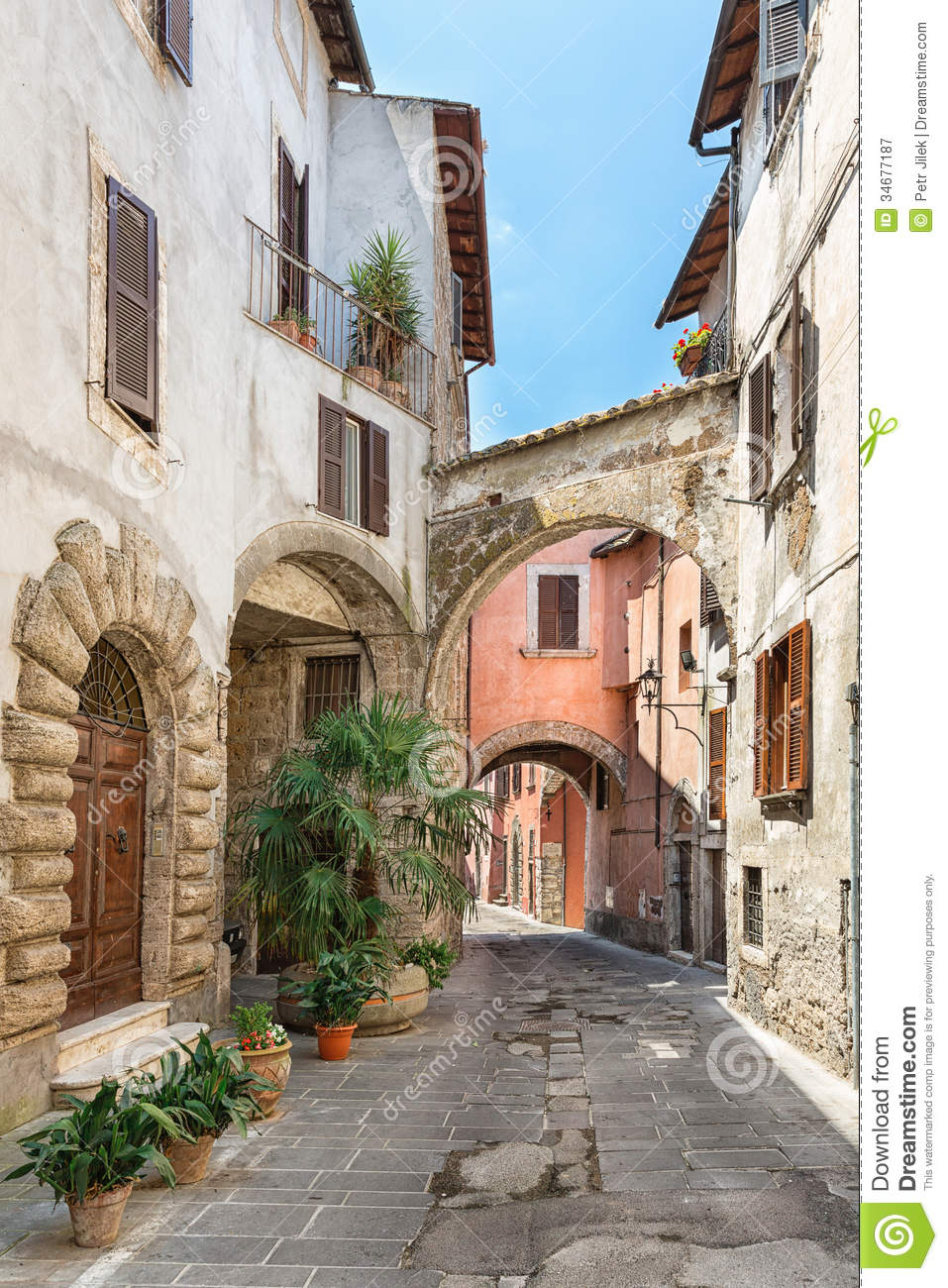 Royalty Free Stock Photography Pretty Street Ancient City Tuscany View Beautiful Little Old Town Italy Image34677187 also Jewel In A Bikini Photo further Romantic Bedroom Decorating in addition Beverly Hills Landscape Design Los Angeles Creates Gardens Stars furthermore The Rococo Style. on romantic style house