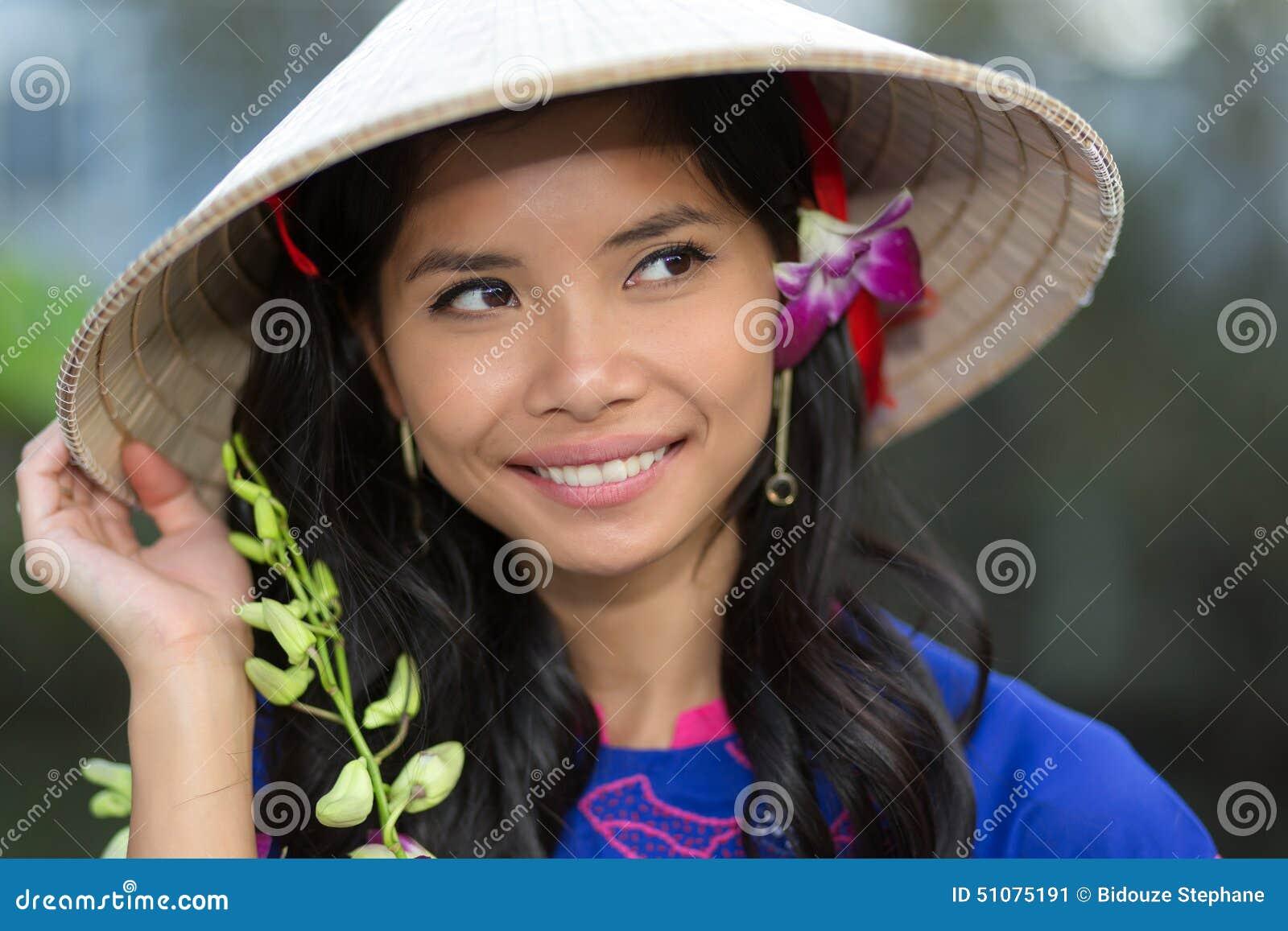 Vietnamese video fetish picture 46