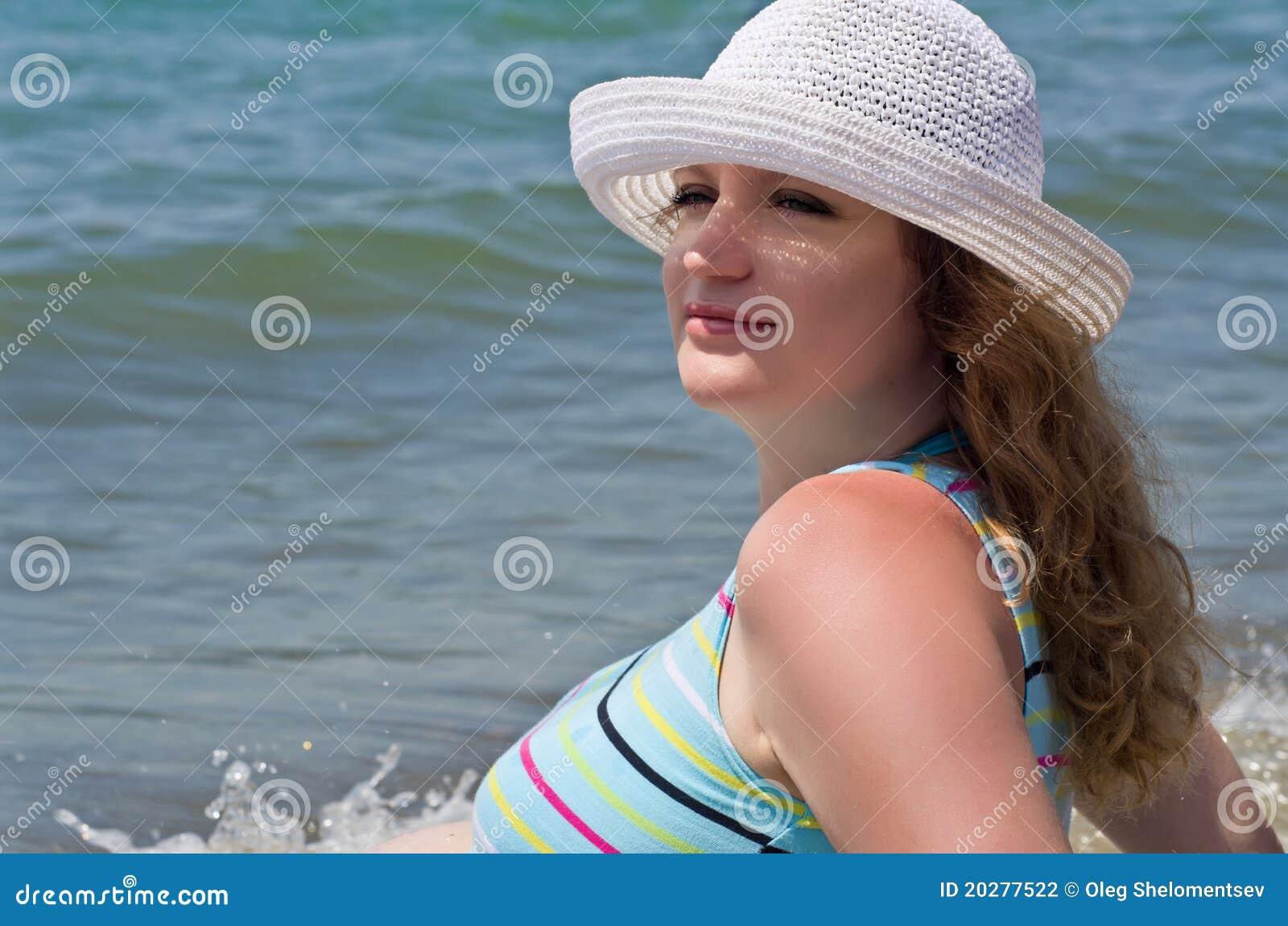 New nn Ocean Dreams Models nn Ocean Dreams Models