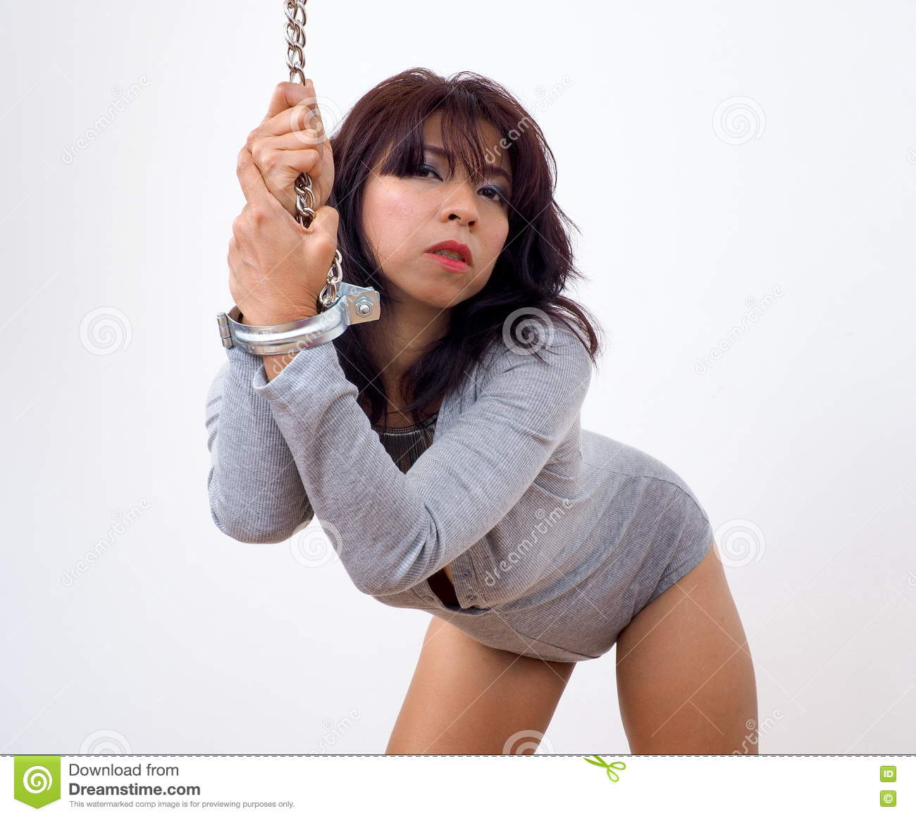 Can recommend asian woman tied up think